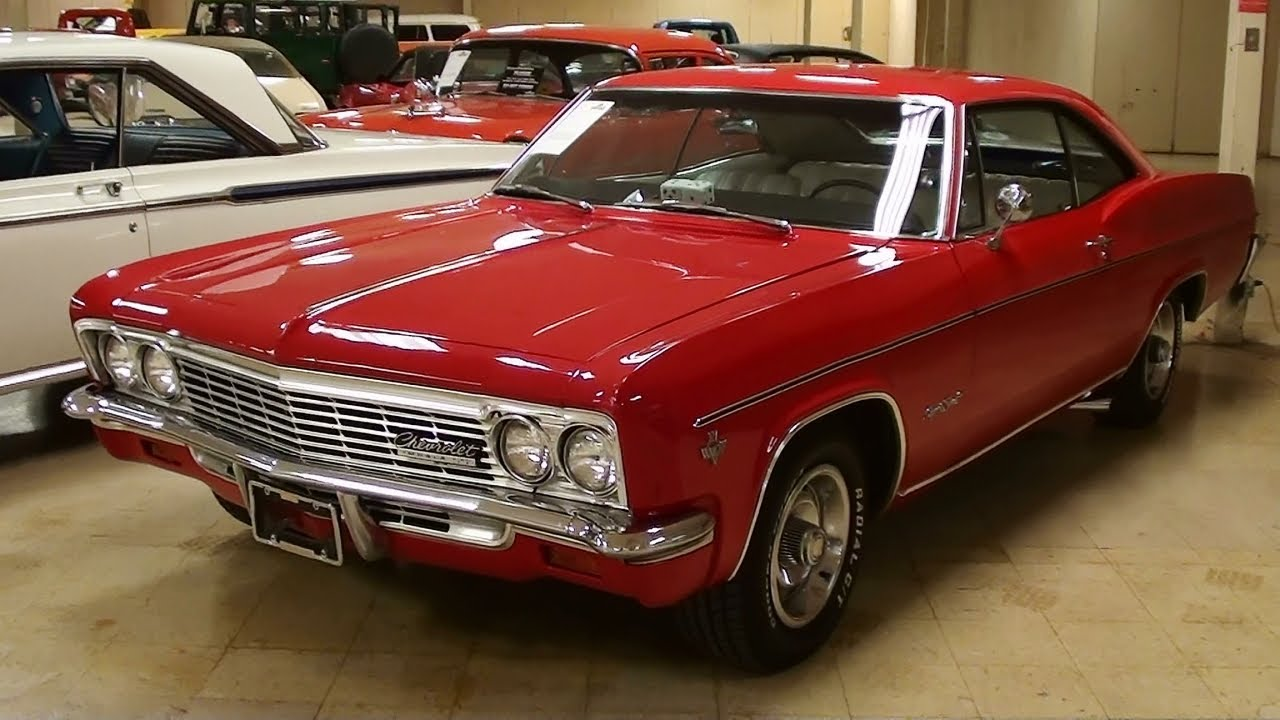 Review 1966 Chevrolet Chevelle Ss For Sale Perfect My Dream Car Chevy Caprice Amazing Pictures And