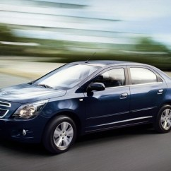 2008 Chevy Malibu Spa Circuit Board Wiring Diagram Chevrolet Cobalt 2014: Review, Amazing Pictures And Images – Look At The Car