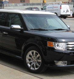 ford excursion 2008 ford flex 2006 review amazing pictures and images  [ 1504 x 924 Pixel ]