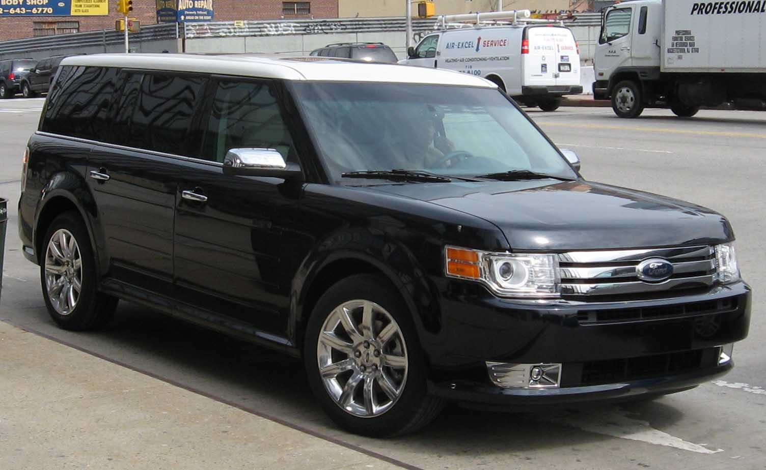 hight resolution of ford excursion 2008 ford flex 2006 review amazing pictures and images