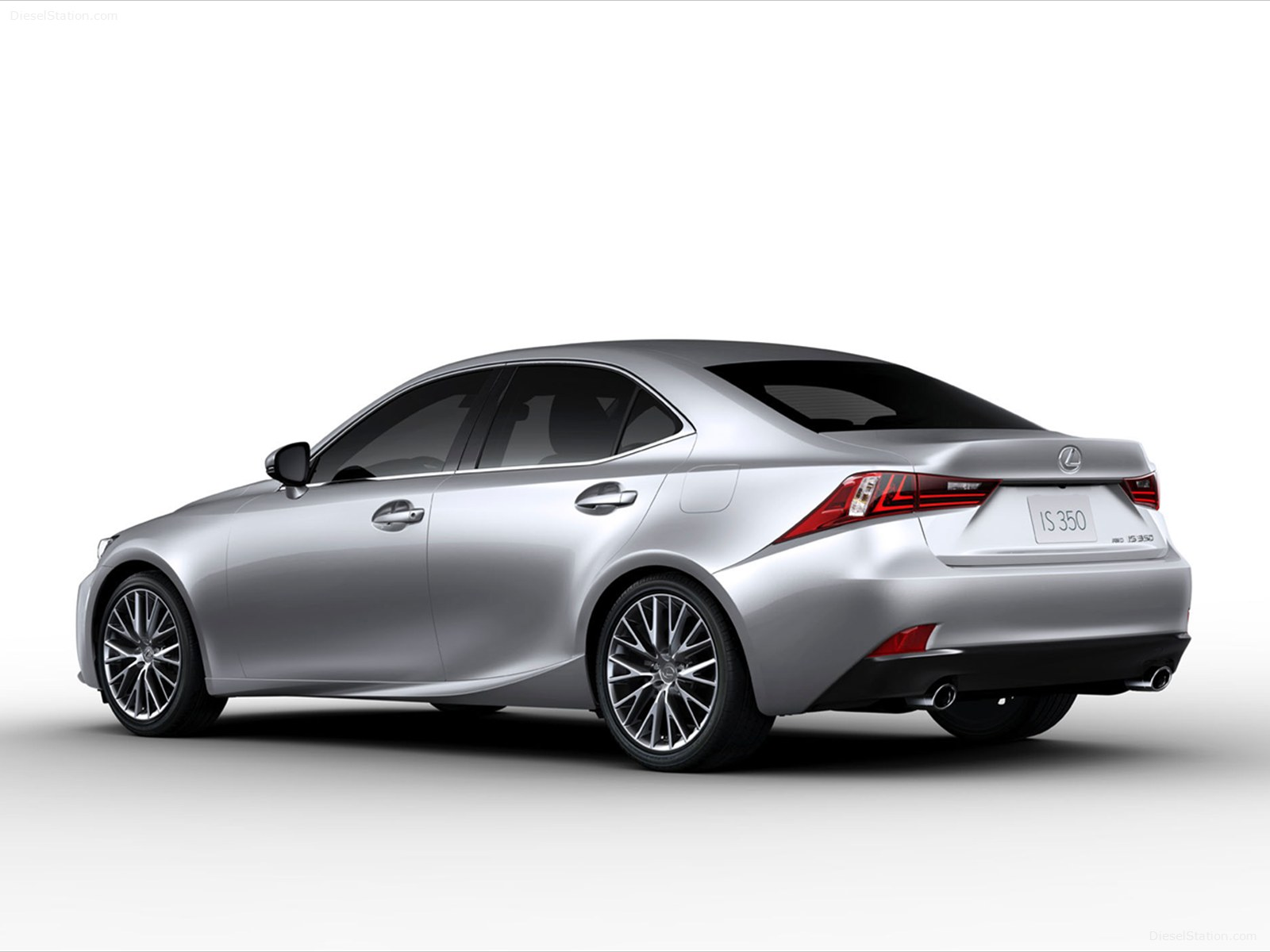 Lexus ES 350 2014 Review Amazing and – Look at