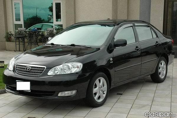 new corolla altis video toyota yaris trd uae 2005 review amazing pictures and images other photos to