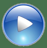 openshot-logo