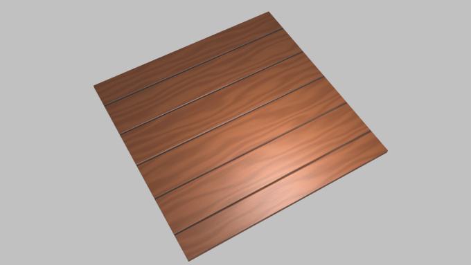flooring06