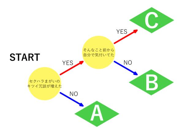 path4166