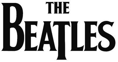 applemtv_beatles_logo[1]