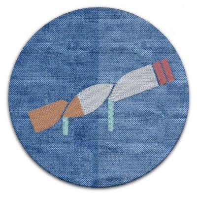 icon_embroiderie