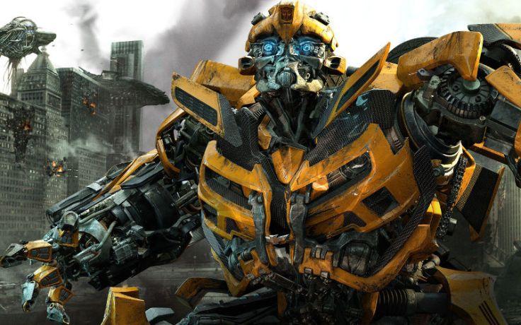 bumblebee_in_transformers_3-widescreen_wallpapers
