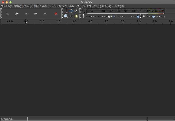 Screenshot from 2015-10-31 20:11:42