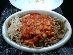 240px-Italian(2)_(Mikazuki),_Japanese_local_fast_food