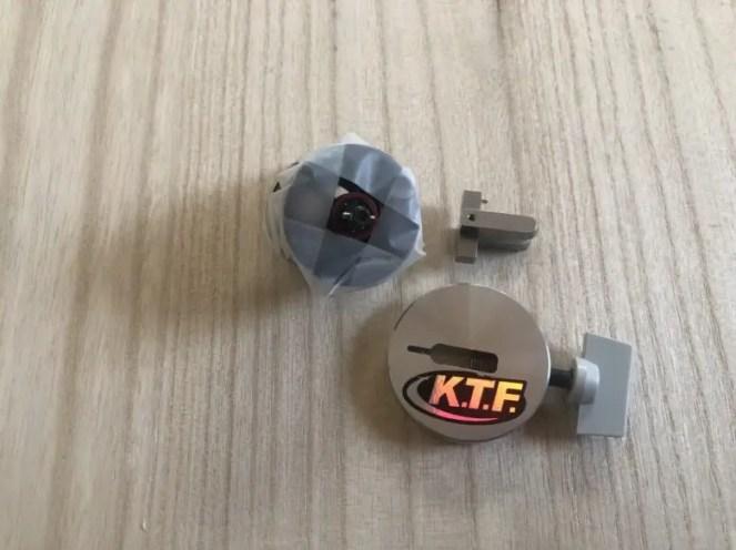 K.T.Fベアリングリムーバー使い方1