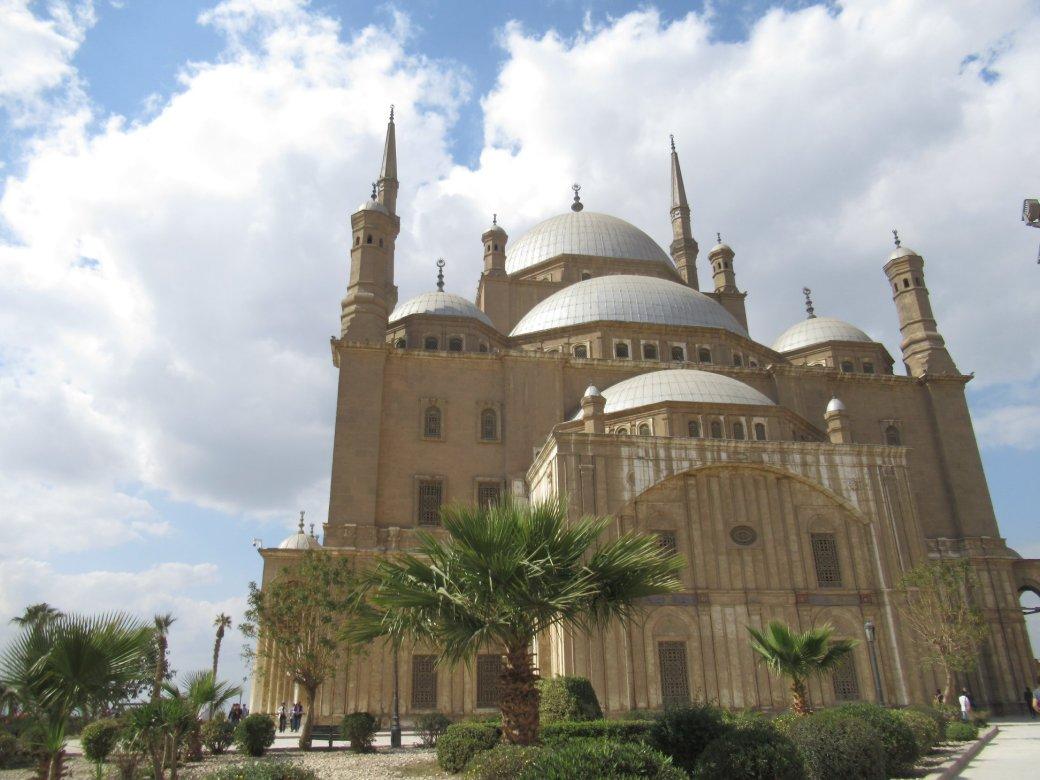 saladin-citadel