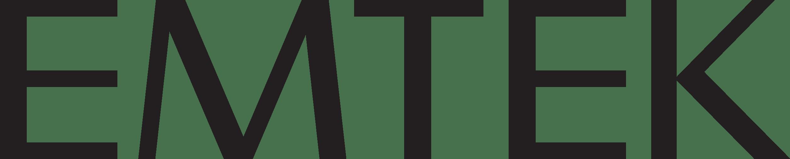 Emtek | The 2021 Lookbook