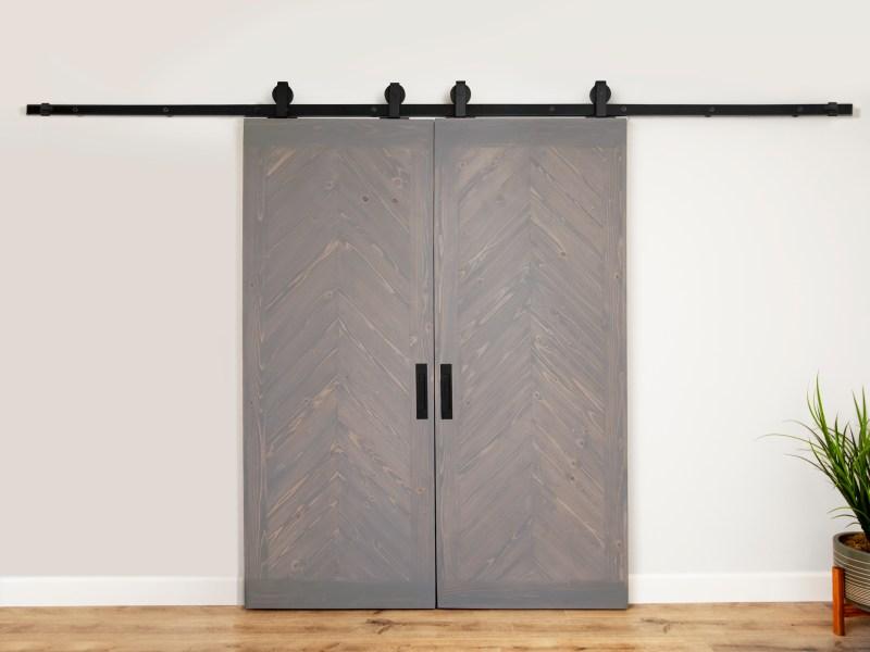 Barn_Door_Hardware_Beauty_Installed_01_high-res