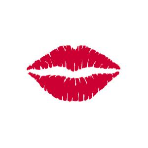 Look Coco SOS Ides Cadeaux Pour La Saint Valentin