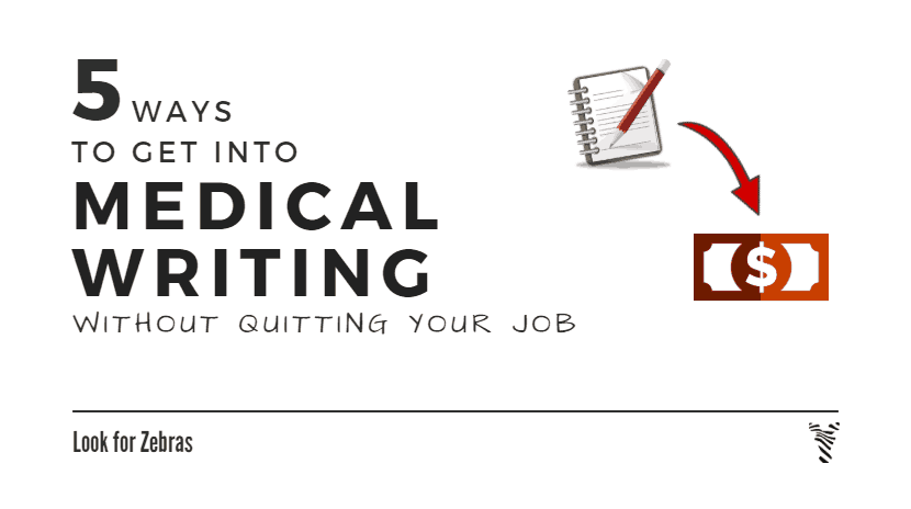 The guide to a fulfilling life for physicians and medical