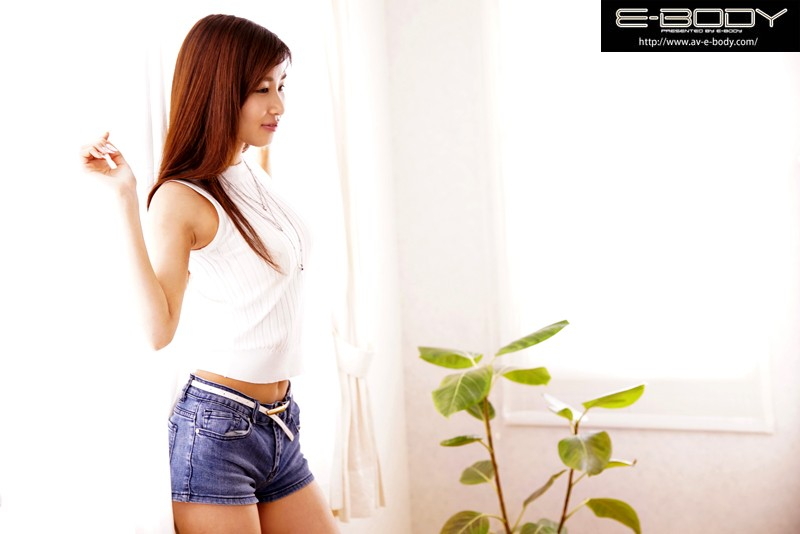 ebod516jp-01