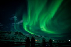 northernlights2016-16-of-23
