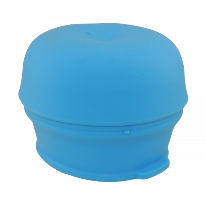 Lid For Saving Can Drinks