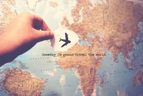 viajarsozinha