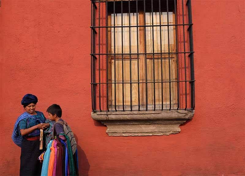 antigua 5 guatemala lookingaround