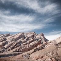 Southern Utah: San Rafael Reef