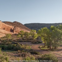 Kokopelli Trail with the Book Cliff Cruisers (day 3)