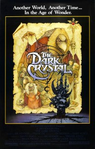 dark_crystal_poster1