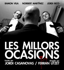 LES MILLORS OCCASIONS Sala Flyhard