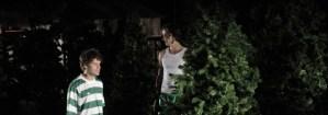 MCBTH starring Joan Carreras and Marc Rodriguez dir. Àlex Rigola