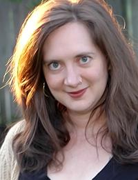 Shannon Woolley Allison