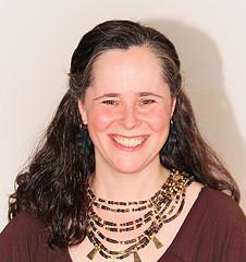 Trina Fischer
