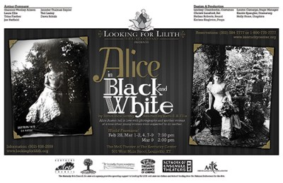 Alice Poster500
