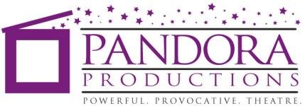 pandora_logo_final-transparent