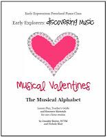 musicalvalentines_teachingstudio