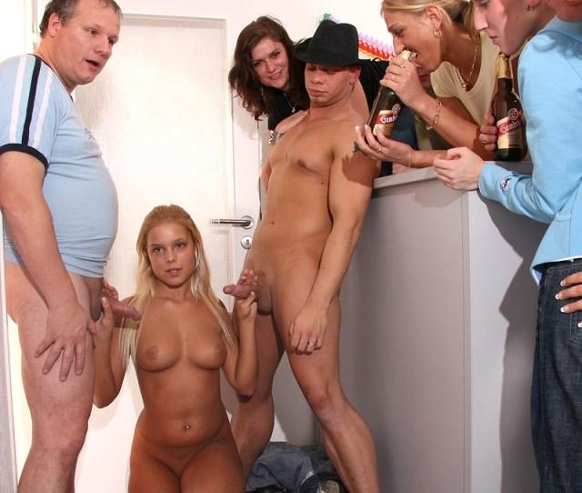 Teen Group Sex Porn Videos Pornhubcom