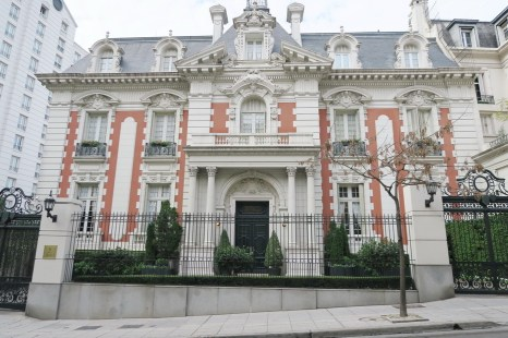 Buenos Aires_59