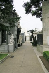 Buenos Aires_73