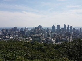 Montreal_36