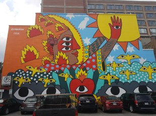 Montreal_53