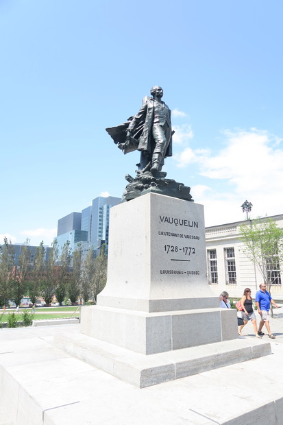 Montreal_72