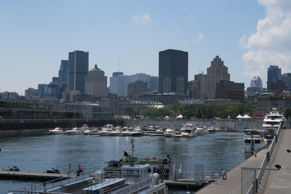Montreal_79