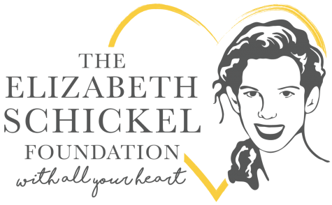 Elizabeth Schickel: Back Where She Belongs at Montrose