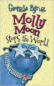 https://i0.wp.com/lookingglassreview.com/assets/images/Molly_Moon_Stops_the_World.jpg