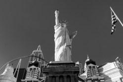 Liberty of Vegas