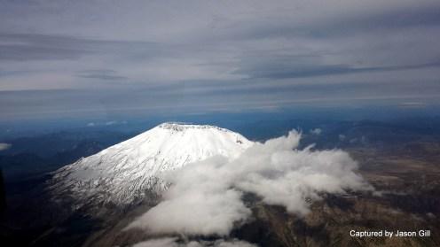Flying Towards Mt. St. Helens (11)