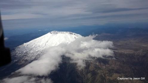 Flying Towards Mt. St. Helens (13)