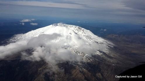 Flying Towards Mt. St. Helens (18)