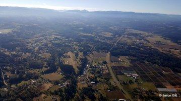 Aerial Landscapes (2)