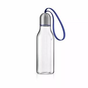 butelka sportowca
